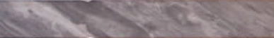 0854-Bardiglietto