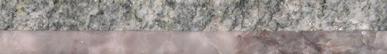 1066-Verde-Argento--Fior-di-Pesco