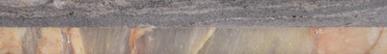 1074-Palissandro-Azurro--Fior-di-Pesco