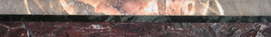 1114-Fior-di-Pesco--Verde-Guatemala--Rosso-Levanto