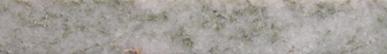 1153-Verde-Spluga