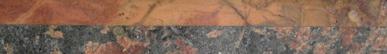 1170-Rosso-Damasco--Verde-Fuoco