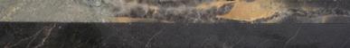 1175-Breccia-Vendome--Portero-Negro