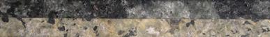 1178-Verde-Maritaca--Seafoam-Green