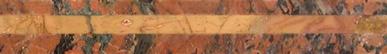 1562-Verde-Fuoco--Rosso-Damasco