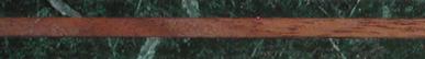 3171-Verde-Rameggiato--Walnut