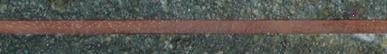3174-Verde-Maritaca--Sapele