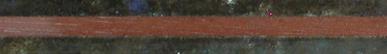3176-Labradorite-Blue-Australe--Walnut