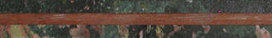 3191-Verde-Fuoco--Sapele