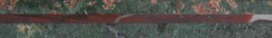 3195-Ocean-Red--Verde-Fuoco
