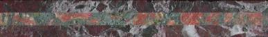 3201-Rosso-Levanto--Verde-Fuoco