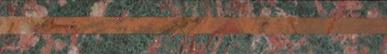 3203-Verde-Fuoco--Rosso-Damasco