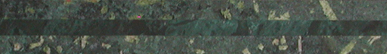 3205-Verde-Fuoco--Verde-Guatemala