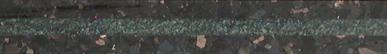 3207-Star-Galaxy--Verde-Maritaca
