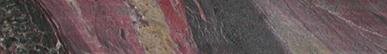 3221-marble-granite-inlay-hardwood