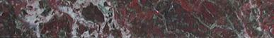 3224-Rosso-Levanto