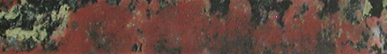 3235-Verde-Fuoco