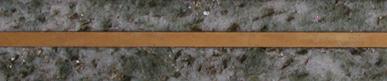 3242-Granito-Verde-Argento--Brass