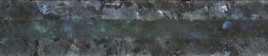 3249-Blue-Pearl--Labradorite-Blue-Australe