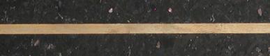 3250-Star-Galaxy--Brass