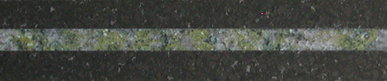 3251-Impala-Black--Verde-Fantasy