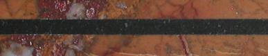 3256-Rosso-Damasco--Star-Galaxy