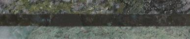 3262-Verde-San-Francisco--Labradorite