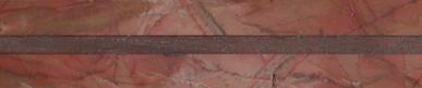 3267-Rosso-Damasco--Walnut