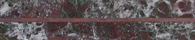 3273-Rosso-Levanto--Sapele