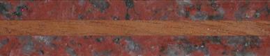 3282-Ruby-Red--Sapele