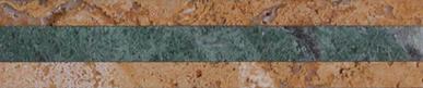 3283-Verde-Rameggiato--Majestic-Gold