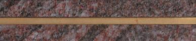 3291-Kinawa--Brass