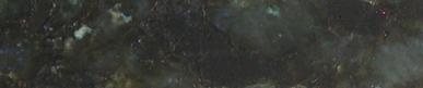 3299-Labradorite-Blue-Australe