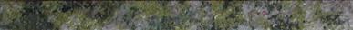 3327-Verde-Fantasy