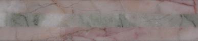 3662-Cream-Jade--Celadon