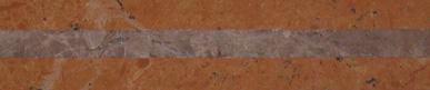 3686-Morisca-Oro--Marron-Emperador