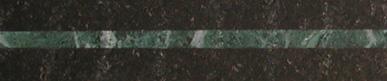 3698-Impala-Black--Hualian-Jade