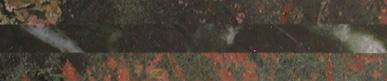 3716-Verde-Fuoco--Verde-Rameggatio
