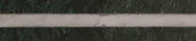 3718-Verde-Guatemala--Bianco-Carrara