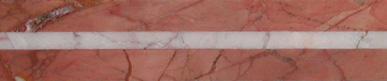 3738-Rosso-Damasco--Cream-Jade