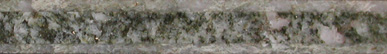 3787-Costa-Esmerelda--Verde-Argento