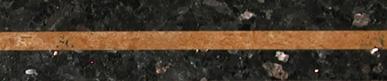 3846-Star-Black-Galaxy--Morisca-Oro