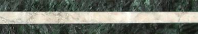 3985-Verde-Rameggiato--Crema-Marfil