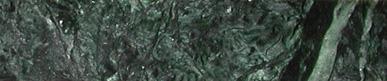 3986-Verde-Rameggiato