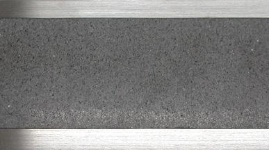 4004-German-Silver-Bronze--Pietra-Serena