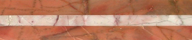 4045-Rosso-Damasco--Cream-Jade