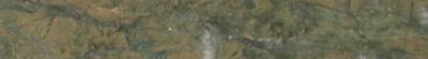 4058-Green-Tourmaline