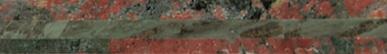4067-Verde-Fuoco--Green-Tourmaline