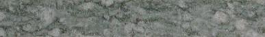 4098-Verde-Spluga