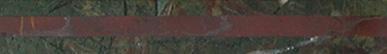 4310-Verde-Borgogna--Ocean-Red